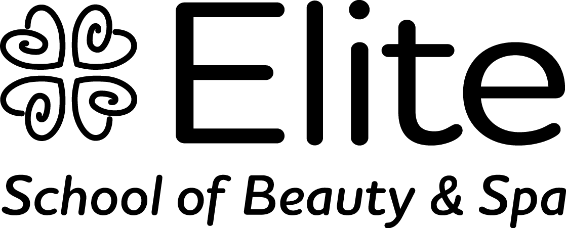 Elite School of Beauty & Spa