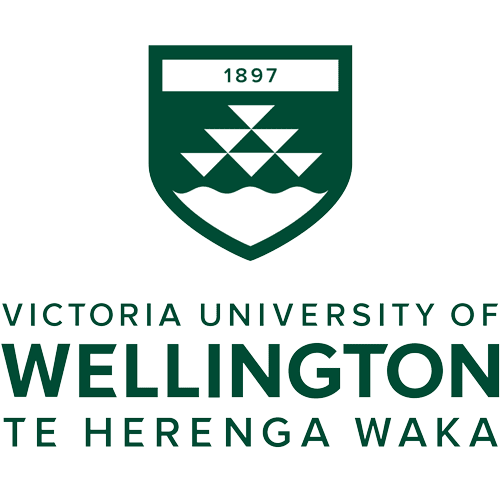 Victoria University of Wellington